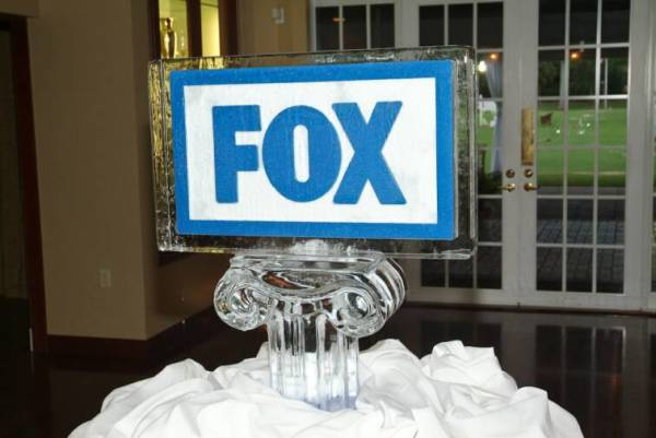 FOX network event